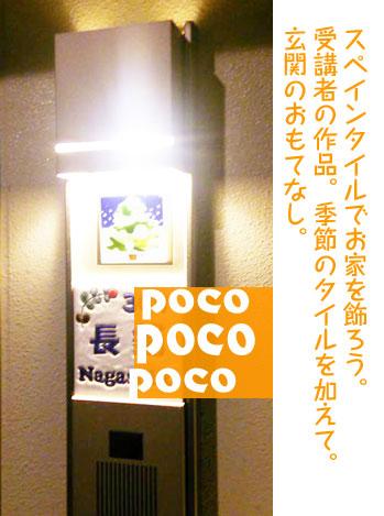 2015hyou_navida.jpg