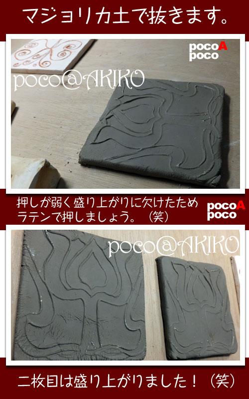 DSCF0169aki.jpg