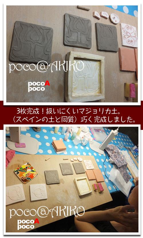 DSCF0173aki.jpg