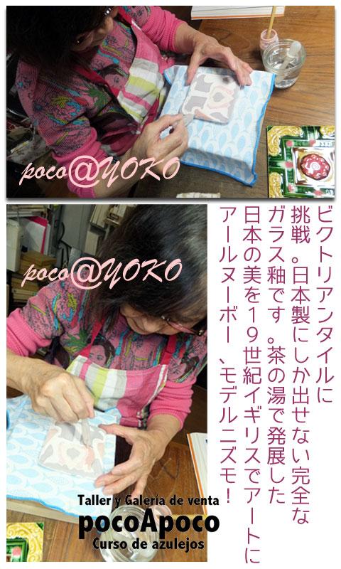 DSCF1067yoko.jpg