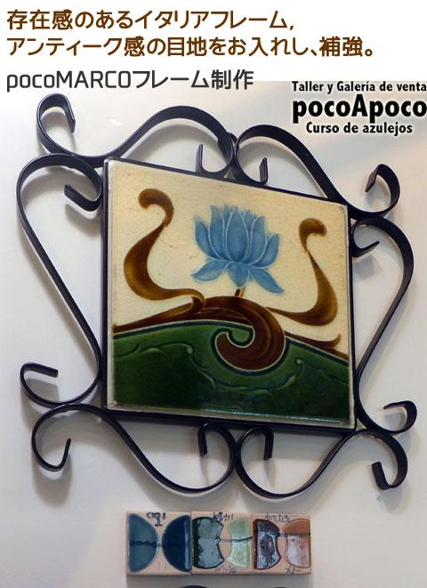 DSCF2373marco.jpg