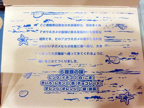 DSCF4004umigame.jpg