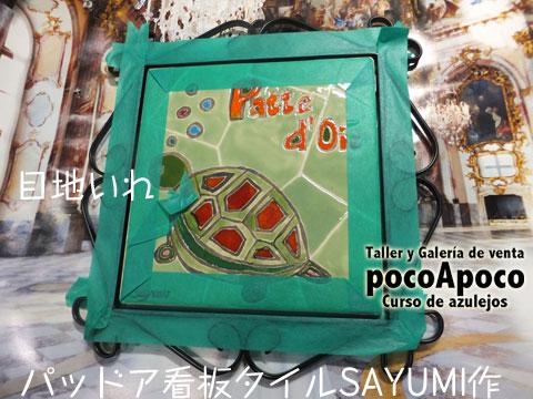 DSCF4155pad.jpg