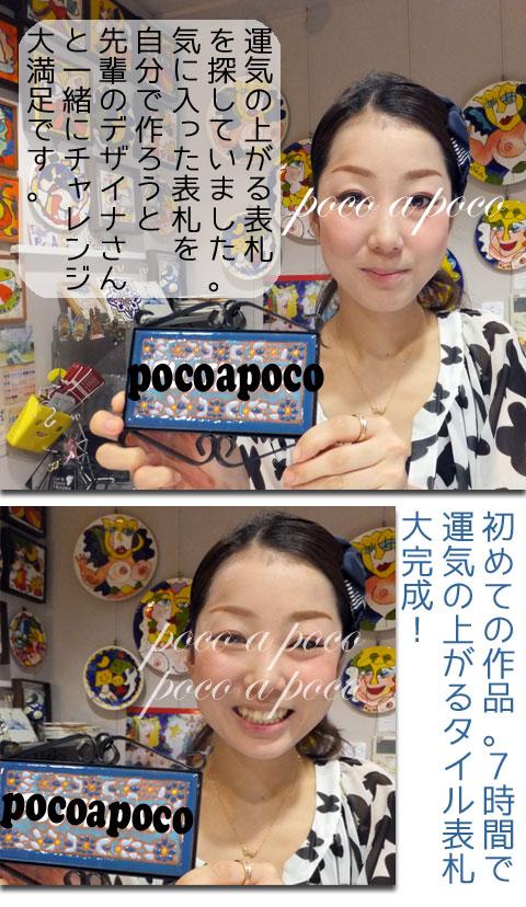 DSCF4556HYOUSATU.jpg