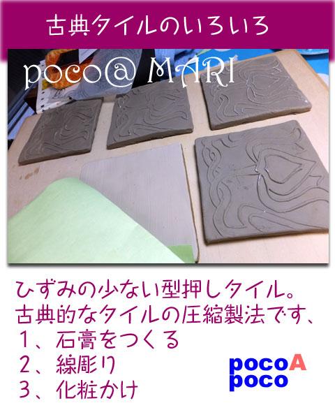 DSCF6450mari.jpg