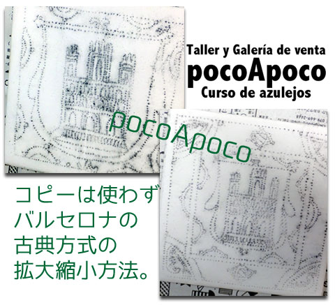 DSCF7903marufu.jpg