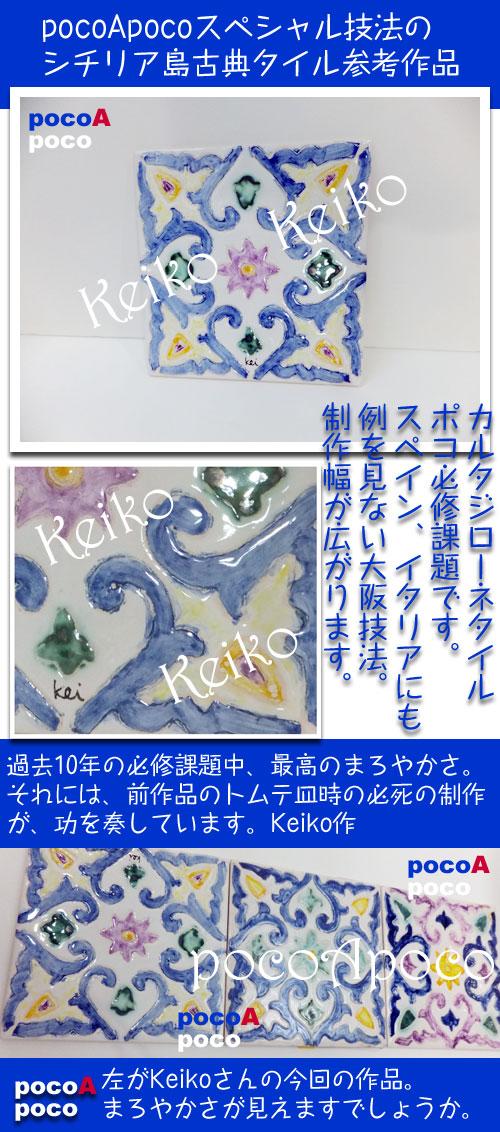 DSCF8849keikarta.jpg