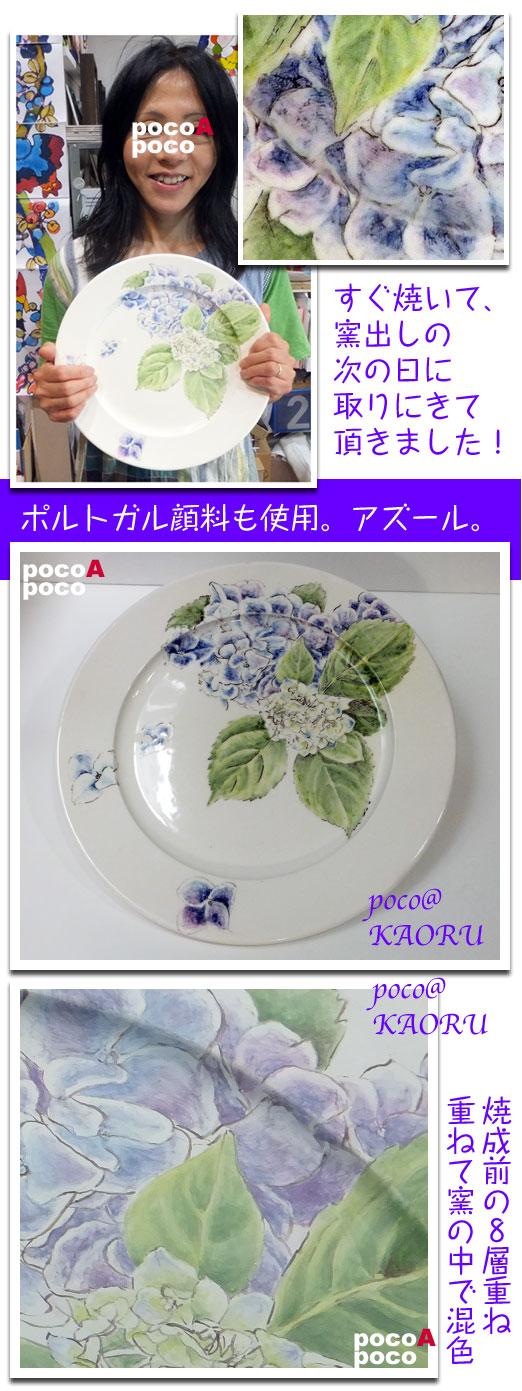 DSCF8869kao.jpg