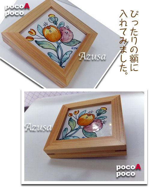 DSCF8879azuhako.jpg
