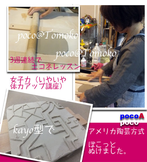 DSCF9317kayokatatomo.jpg