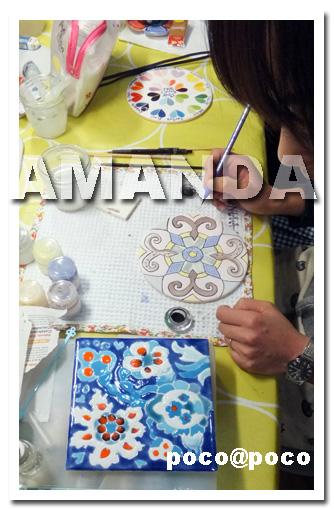 amanda120120c.jpg