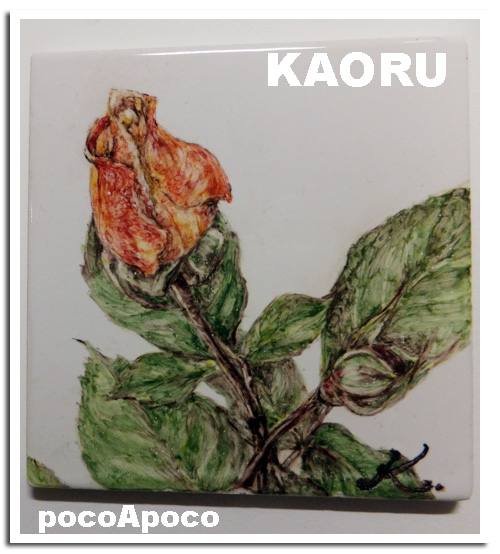 kaoru120203.jpg
