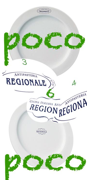 regiosarabl.jpg