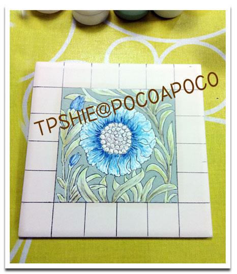 toshiwill002.jpg